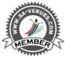 Kennedys SA Venues Member