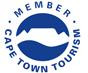 Kennedy's Beach Villa Cape Town Tourism